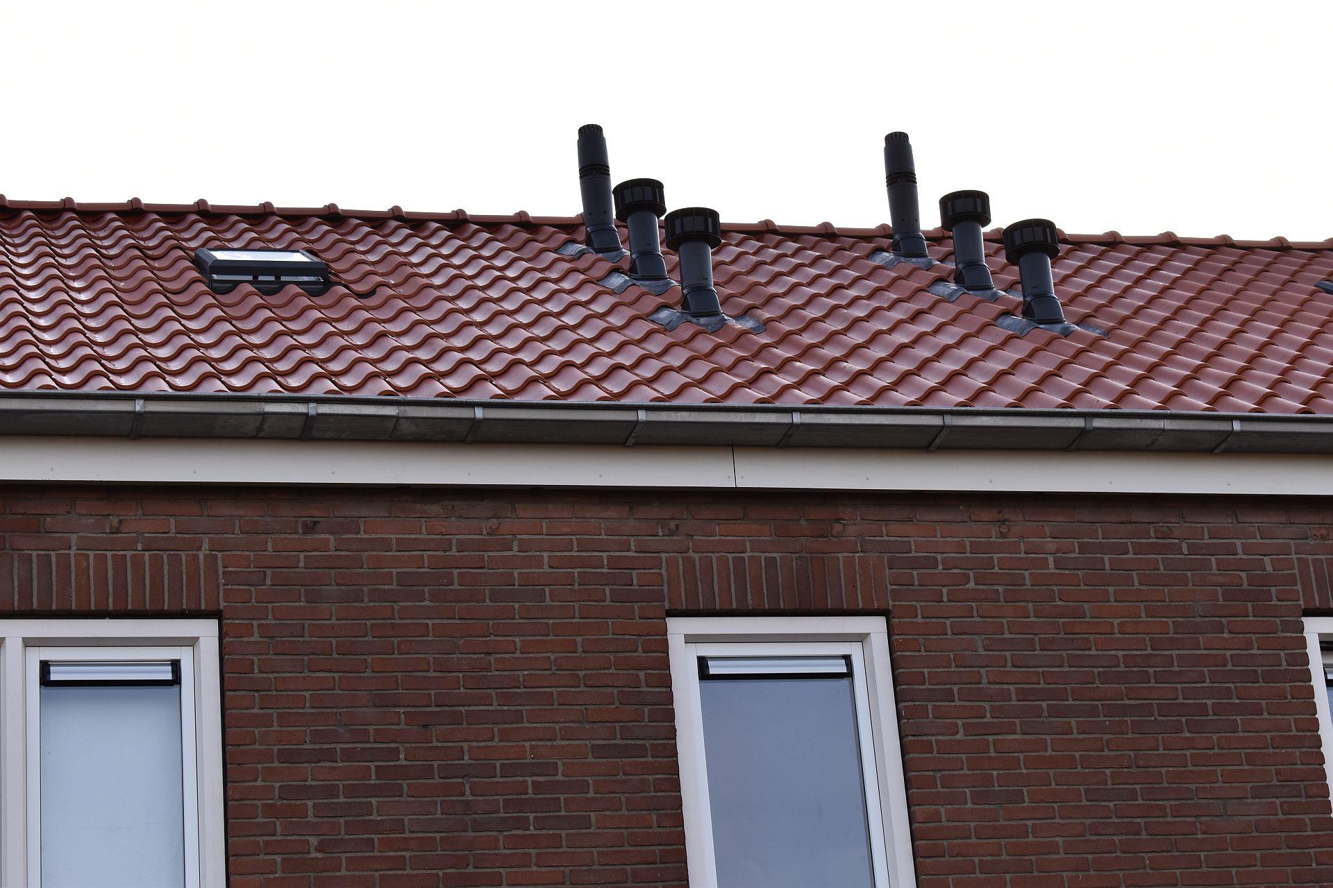 Blog - 4 handige tips voor het dak!