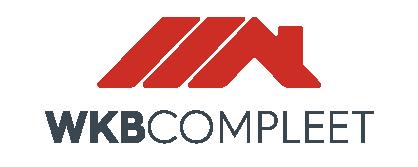 ubbink service logo